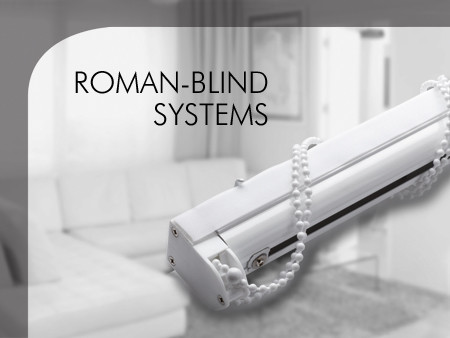 Roman-blind systems